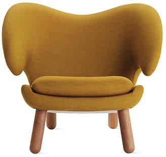 Design Within Reach Pelican Chair
