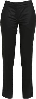 Carven Casual pants - Item 13134942