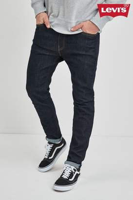 ad8d82ae Mens Fitted Jeans - ShopStyle UK