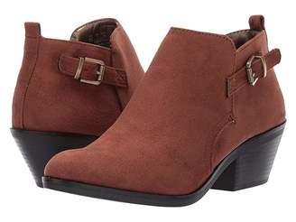 LifeStride Kalina Women's Boots