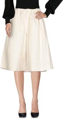 Sofie D'hoore 3/4-length shorts