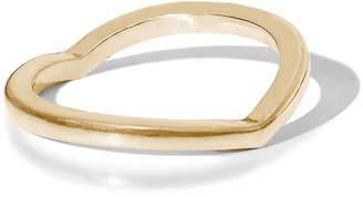 Eladore Promise Wedding Ring