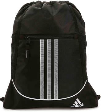 5b36a29bbe adidas Alliance II Backpack - Boy's