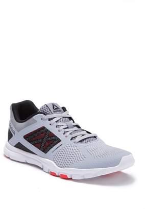 Reebok YourFlex Train Running Sneaker
