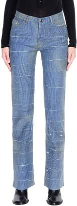 Just Cavalli Denim pants - Item 42680126CU