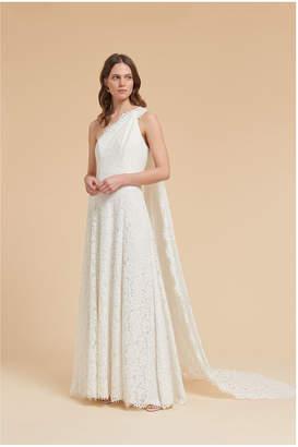 Whistles Juliet Wedding Dress