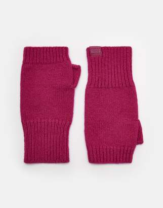 Joules Clothing Frostly Fingerless Gloves
