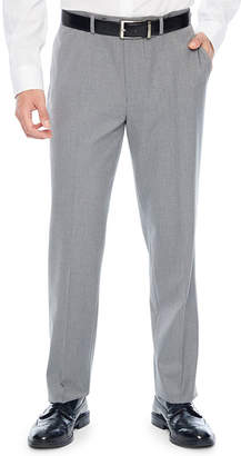Van Heusen Stretch Slim Fit Suit Pants