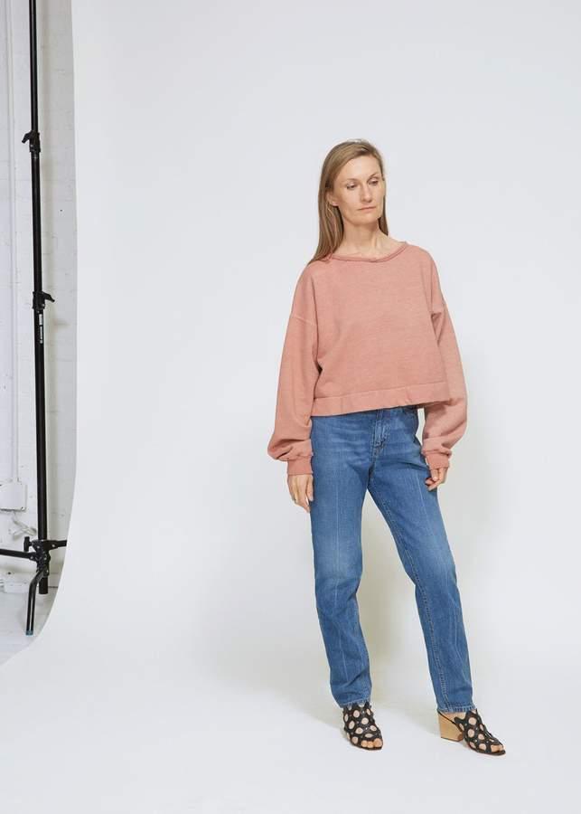 Mingle Sweatshirt