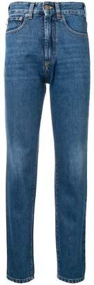 Fiorucci straight leg jeans