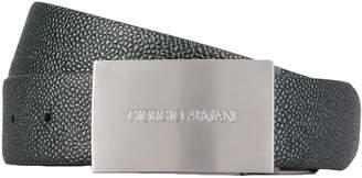 Giorgio Armani Belts