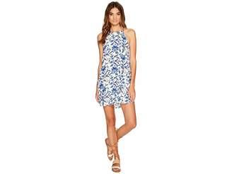 Lucy-Love Lucy Love Mulholland Dress Women's Dress