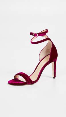Chloé Gosselin Narcissus 90mm Sandals