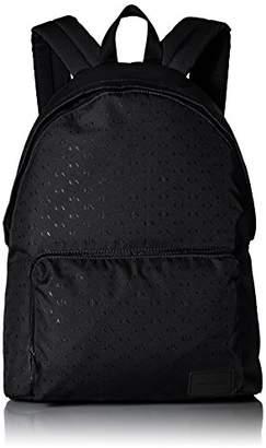 464f362e5181 Armani Exchange Bags For Men - ShopStyle UK