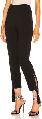 Carmen March Skinny Pant