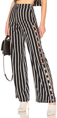 House Of Harlow x REVOLVE Holden Pant