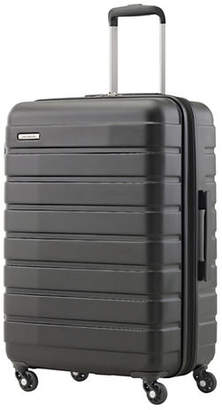 Samsonite EZ Trek Medium Expandable Spinner Suitcase