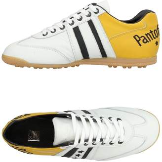 Pantofola D'oro Sneakers