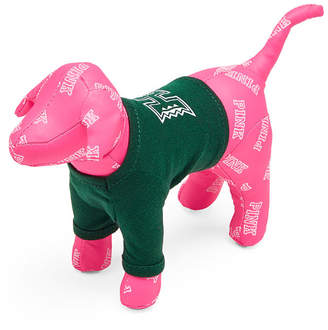 PINK University of Hawaii Mini Dog