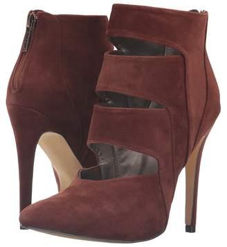 Michael Antonio Lilo - Velvet Women's Boots