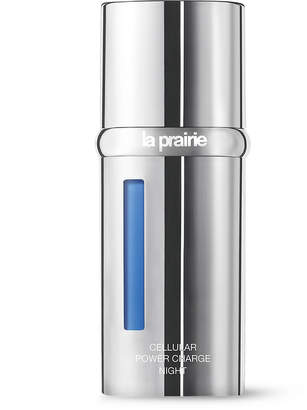 La Prairie Cellular Power Charge Night, 40 mL
