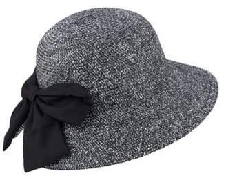 Cloche Access Headwear Sun Styles Joyce Ladies Style Sun Hat