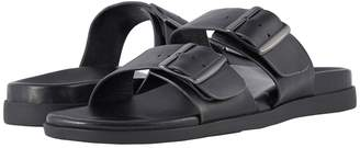 Vionic Charlie Men's Sandals