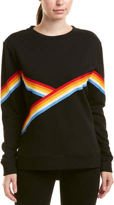 Lea & Viola Rainbow Sweatshirt