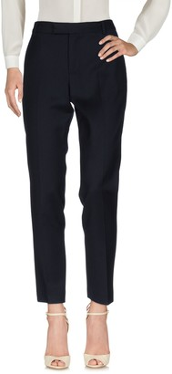 Marc by Marc Jacobs Casual pants - Item 13110930
