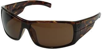 Electric Eyewear Mudslinger Polarized Sport Sunglasses