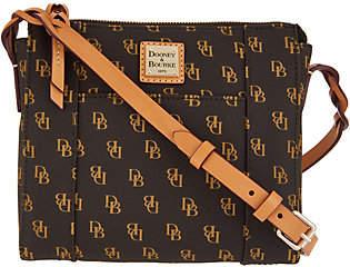 Dooney & Bourke Blakely Crossbody Handbag- Marlee