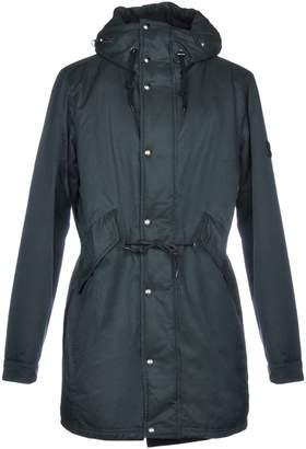 Bench Overcoats