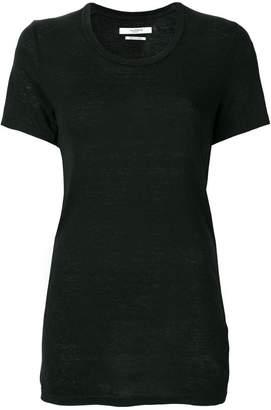 Etoile Isabel Marant Kilianne T-shirt