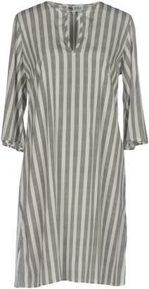 Bini Como Short dresses - Item 34778872MR