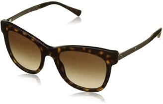 329f78887ec6 Giorgio Armani AR 8011 5026 13 Havana Gradient Sunglasses
