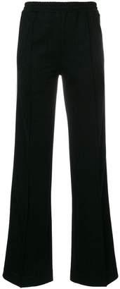 Dondup side-stripe sweat pants
