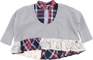 Lulu L:Ú L:Ú Sweatshirts - Item 12014968BD