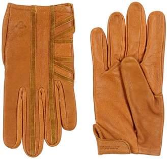DUGWAY Gloves - Item 46593613OW