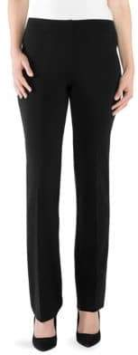 Stizzoli, Plus Size Dress Pants