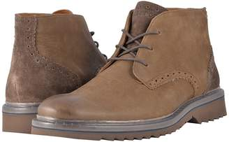 Rockport Jaxson Low Boot Men's Boots