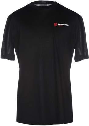 Lanvin T-shirts - Item 12242886GX