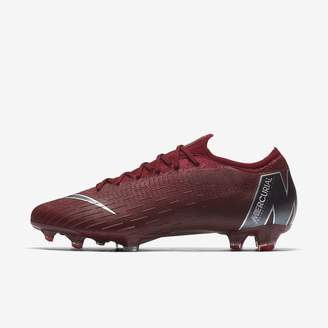 Nike Mercurial Vapor 360 Elite Firm-Ground Soccer Cleat