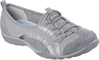 Skechers Women's Breathe Easy-Quick Wit $35.99 thestylecure.com