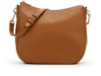 Cuyana Small Hobo Bag