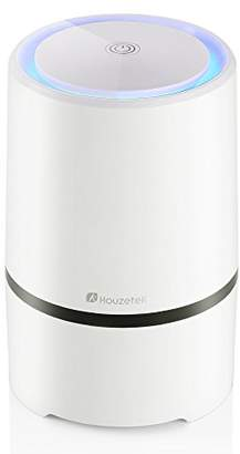 Air Purifier with True Hepa Filter