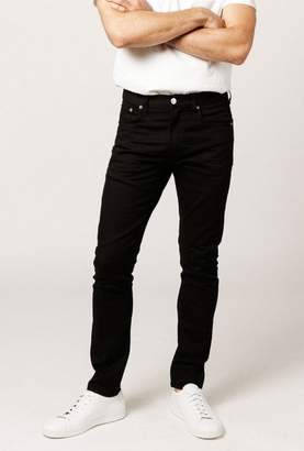 A Gold E Hero Tapered Slim Jean
