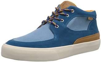 Pointer Men's Mathieson Ben Nevis Sneaker