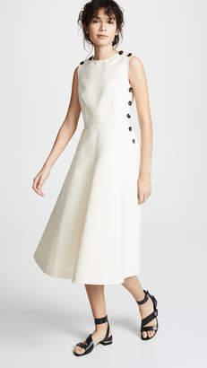 DAY Birger et Mikkelsen GOEN.J Cotton Dress