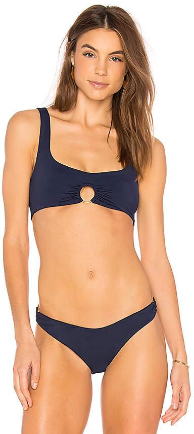 Julia Bikini Top