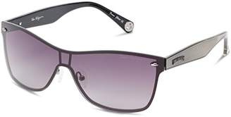 True Religion Mia Sunglasses